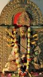 Durga Puja Стоковые Изображения