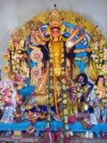 Durgathakur 库存图片