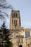 Durham Cathedral Royalty Free Stock Image