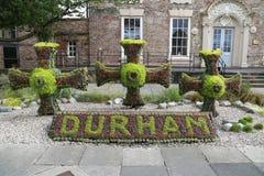 Durham Royalty Free Stock Photos