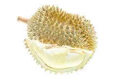 Duria fruit Royalty Free Stock Photos