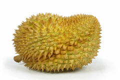 durian καρπός Στοκ φωτογραφία με δικαίωμα ελεύθερης χρήσης