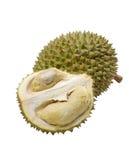 durian Стоковое Изображение