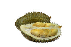 Durian Photographie stock