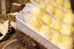 durian Obraz Royalty Free