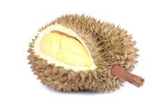 Durian Royalty-vrije Stock Fotografie