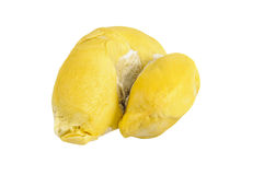 Durian Lizenzfreie Stockfotografie