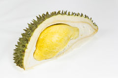 Durian Fotos de Stock Royalty Free