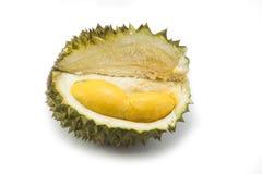 Durian Arkivfoton