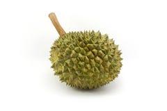 Durian Stock Afbeeldingen
