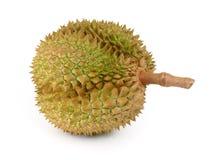 Durian Imagenes de archivo