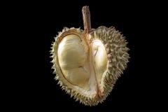 Durian Stock Fotografie