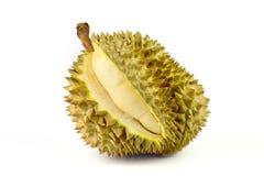 Durian Stockbilder