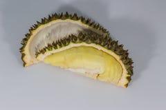 Durian στοκ φωτογραφίες