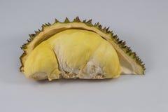 Durian Arkivfoto