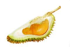 durian Стоковая Фотография RF