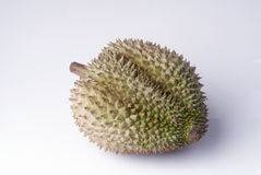 Durian Photo libre de droits