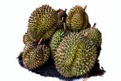 Durian Fotografía de archivo