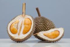 Durian lizenzfreies stockbild