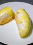 Durian Photo libre de droits