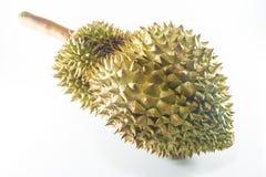 Durian Στοκ Φωτογραφία