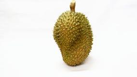 Durian Images libres de droits