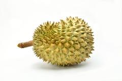 Durian, Stockfotografie