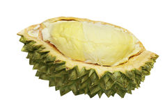 Durian Clove Stock Photos