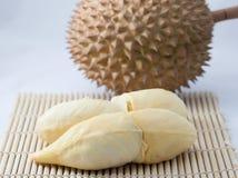 Durian dalla Tailandia Immagine Stock Libera da Diritti