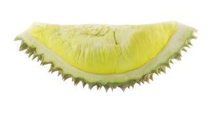 durian dojrzały Zdjęcia Stock