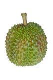 Durian fruit Stock Photos