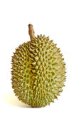 Durian, the king of fruit Royalty Free Stock Photo