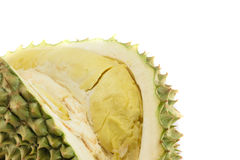 Durian king of fruit Royalty Free Stock Photo