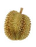 Durian maduro (rey de frutas) fotos de archivo libres de regalías