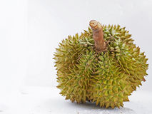 A durian Royalty Free Stock Photography