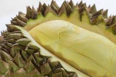 Durian o rei dos frutos Imagem de Stock