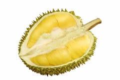 durian owoc Obrazy Stock