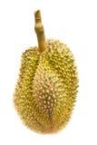 durian owoc obraz stock