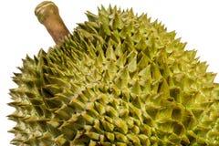 Durian-siamesische Frucht Stockbilder