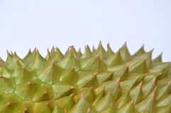 Durian tło i Fotografia Royalty Free