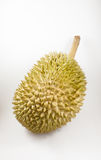 Durian in Tailandia Fotografia Stock