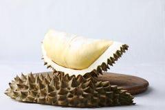 Durian, tropikalna owoc Obrazy Stock
