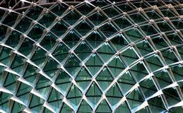 Durianbyggnad Arkivfoton