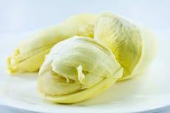 duriankött Arkivbilder