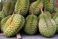 Durians Fotografering för Bildbyråer