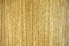 Durmast wood texture stock photos