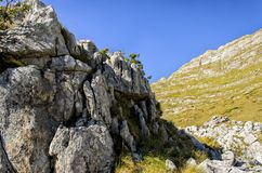 Durmitor, Montenegro Stock Photo