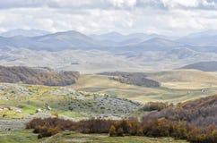 Durmitor, Montenegro Stock Images