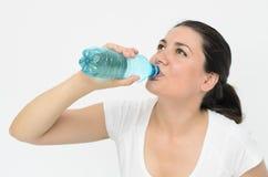 Durstig Stockbilder