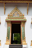 Dusit Grand Palace Stock Images